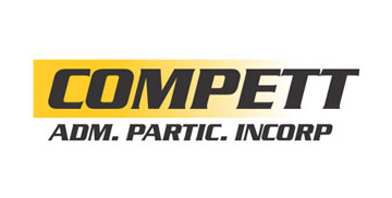 Compett